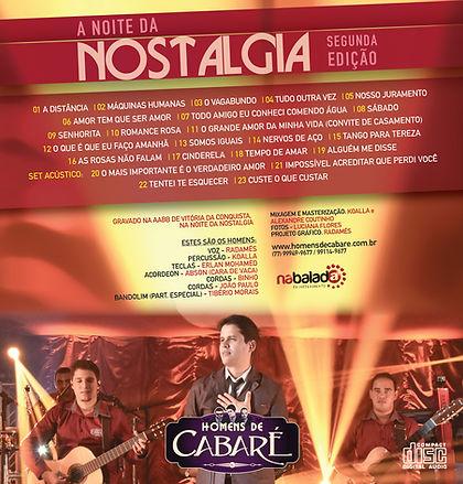 NOITE DA NOSTALGIA 2_CONTRACAPA CD.jpg
