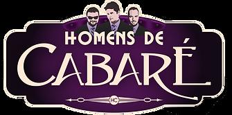 Homens_de_Cabaré_marca.png