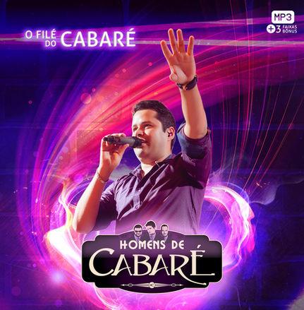 201902_O_FILÉ_DO_CABARÉ_MP3.jpg