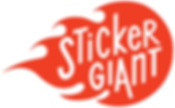 StickereGiant