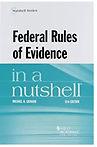 federal rules.jpg