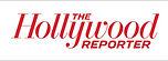 Hollywoor Reporter logo.jpg