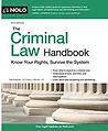 criminal law.jpg