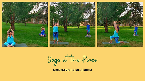 Yoga at the Pines.png