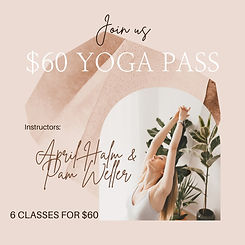 $60 Yoga Pass.jpg