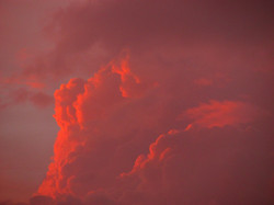 Sky Fire II