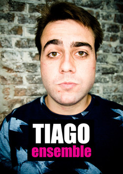 Ensemble-Tiago Abas