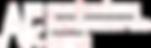 AFK-logo_liggend-wit.png