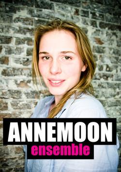 Ensemble-Annemoon Jonker