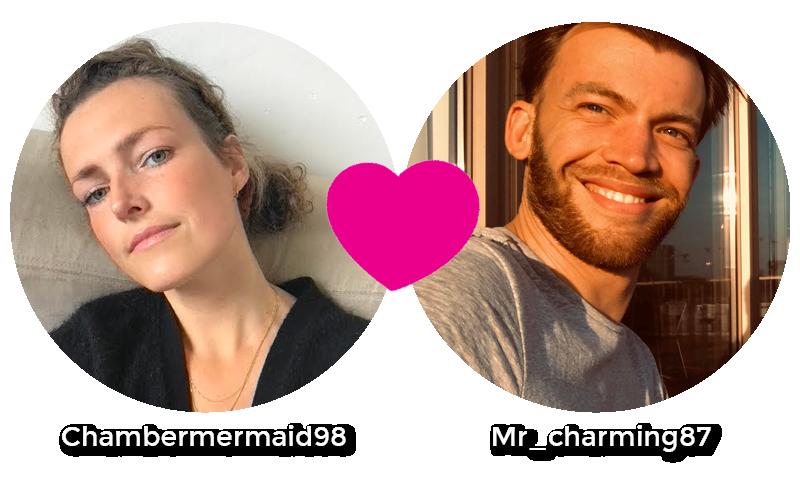 Chambermermaid98xMr_charming87