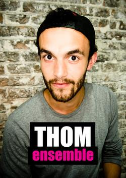 Ensemble-Thom Gall