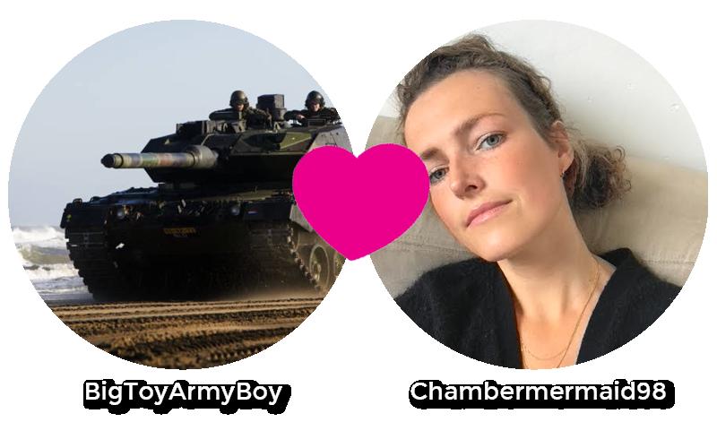 BigToyArmyBoyxChambermermaid98
