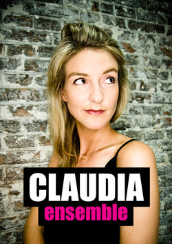 Ensemble-Claudia Lucassen