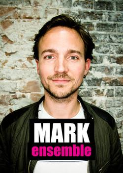 Ensemble-Mark van Welzenis