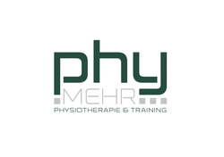 rolandknauseder_Phymehr