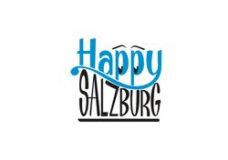 rolandknauseder_happySalzburg