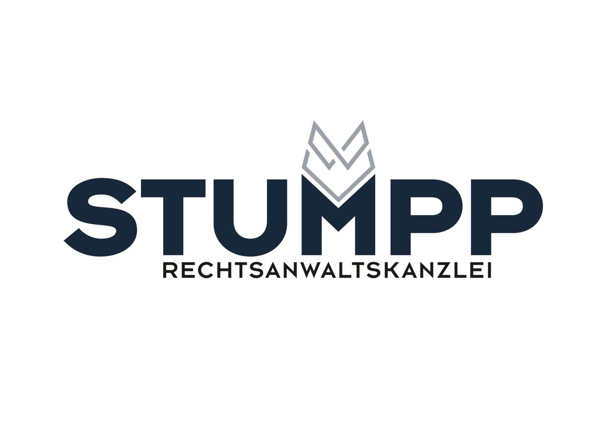 rolandknauseder_Wolf_Stumpp