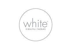rolandknauseder_White is beautiful