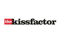 rolandknauseder_KISSfactor