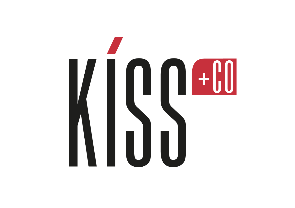 rolandknauseder_KISS_+CO