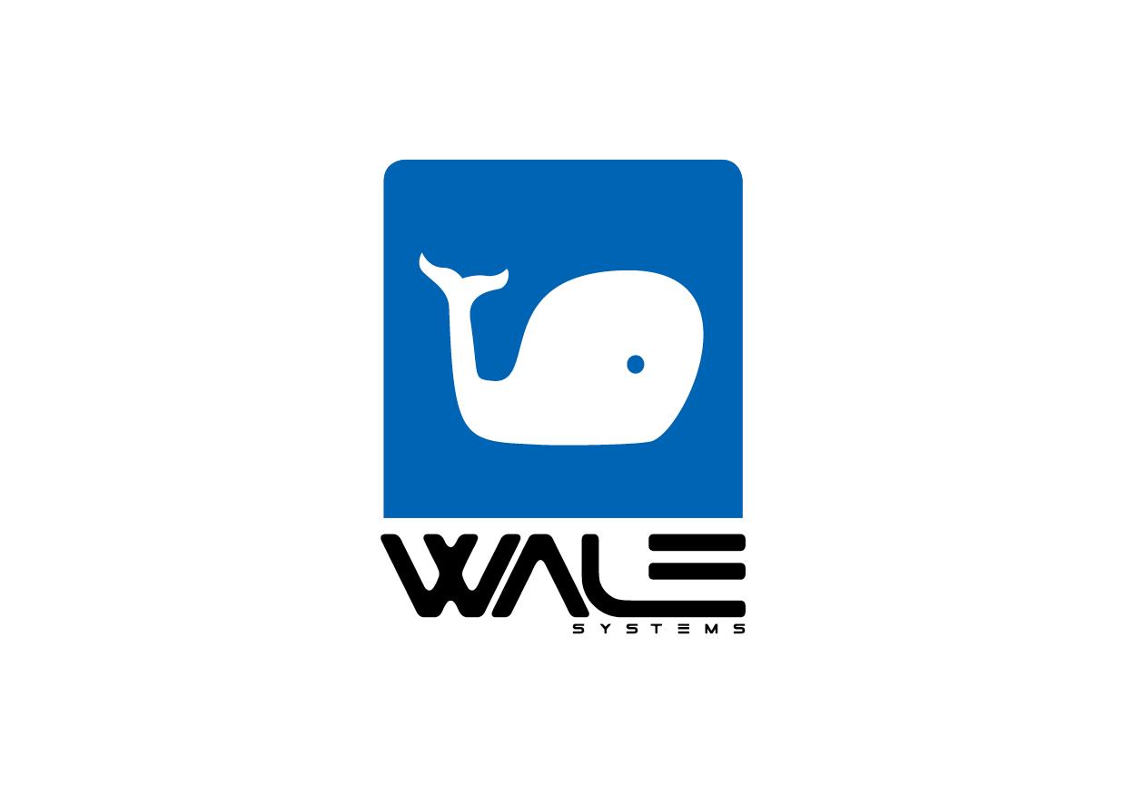 rolandknauseder_WALE