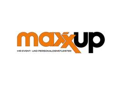 rolandknauseder_maxxup
