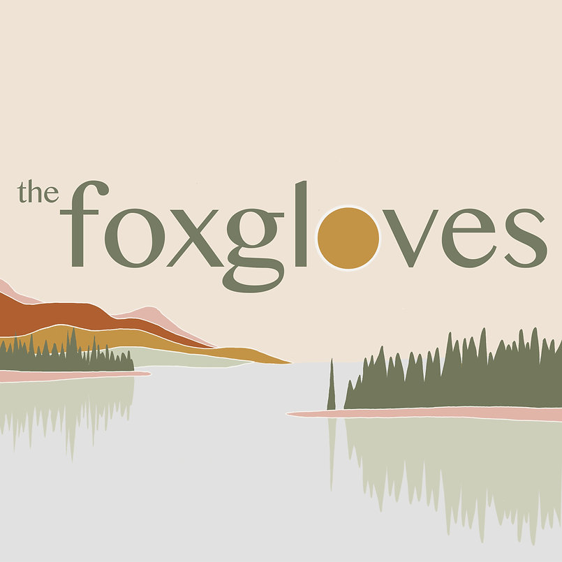 foxgloves 2.2-10 square.jpg