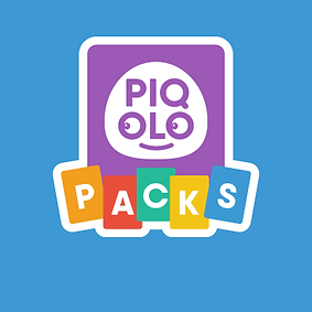 piqolo_packs.png