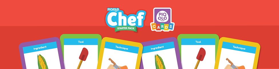 Piqolo_chef_form_header.png