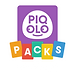 pigolo_packs_logo.png