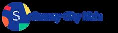 sck_logo.png