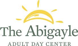 Abigayle color logo.jpg