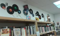 librairie 002