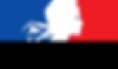 Logo_de_la_République_française_300_dpi