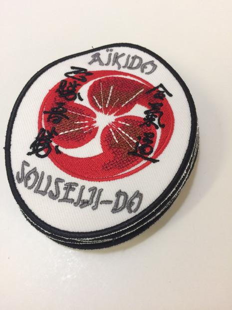 Dojo Souseiji-Do