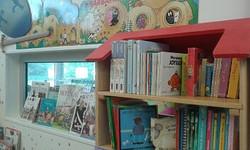 librairie 036
