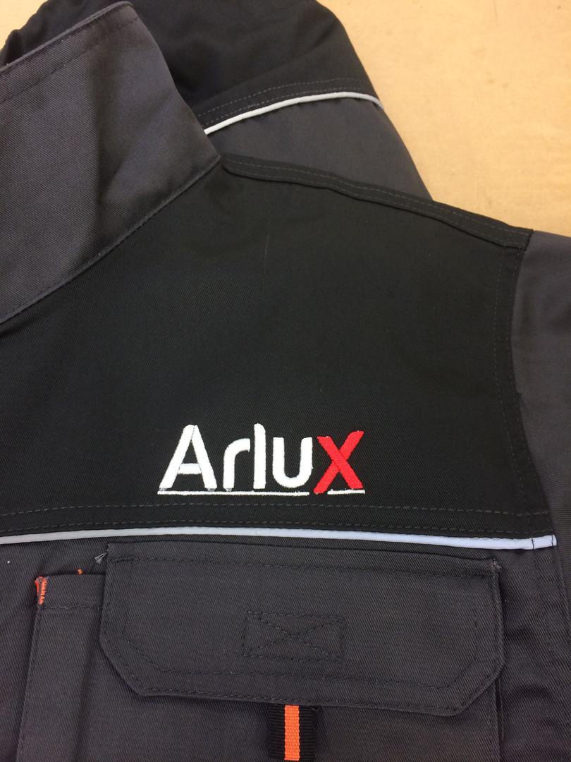 Arlux Coeur