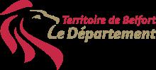 langfr-220px-Territoire_de_Belfort_(90)_