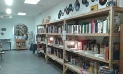 librairie 004
