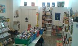 librairie 028