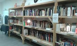 librairie 015