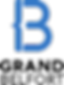 Logo_Grand_Belfort.png