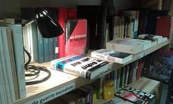 librairie 008