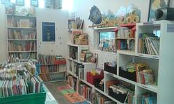librairie 026