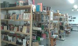 librairie 005
