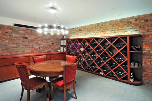 Jarrah Wine Cellar.jpg