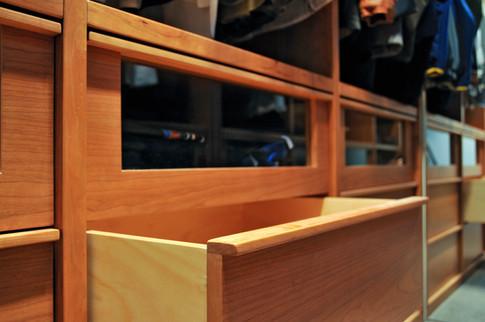 Soft close drawer.jpg