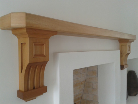 Kauri Mantle made from recycled timber.jpg
