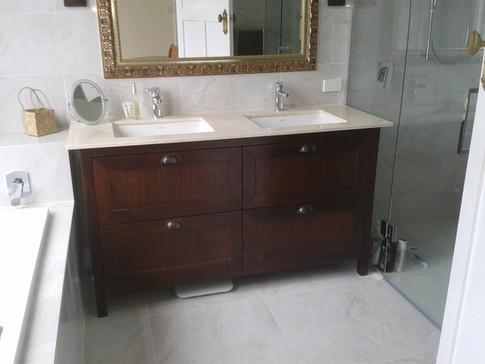 Walnut Bathroom Vanity.jpg