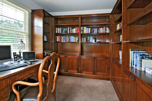 Walnut office.jpg